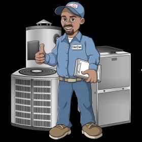 Dịch vụ vệ sinh máy lạnh tại Hồ Chí Minh chuyên nghiệp, uy tín