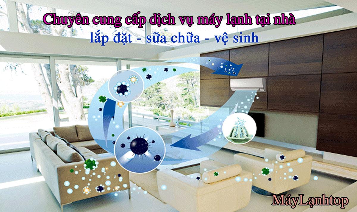 ve-sinh-may-lanh-tai-nha